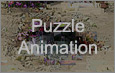 Video animation: all photos go together to create the artwork