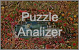 Web application: Puzzle Of Photos Details Analyzer
