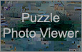 Web application: Puzzle Photo Viewer